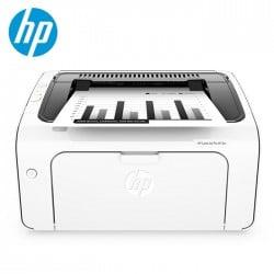 Máy in HP LaserJet Pro M12A - T0L45A