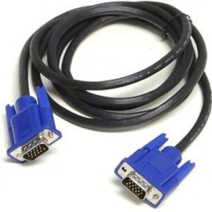Cáp tín hiệu VGA dài 1.5m