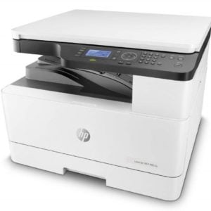Máy in HP laser MFP M433a (1VR14A)
