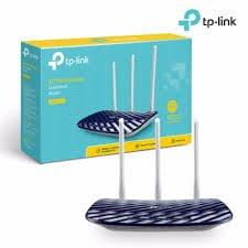 TP-LINK C20