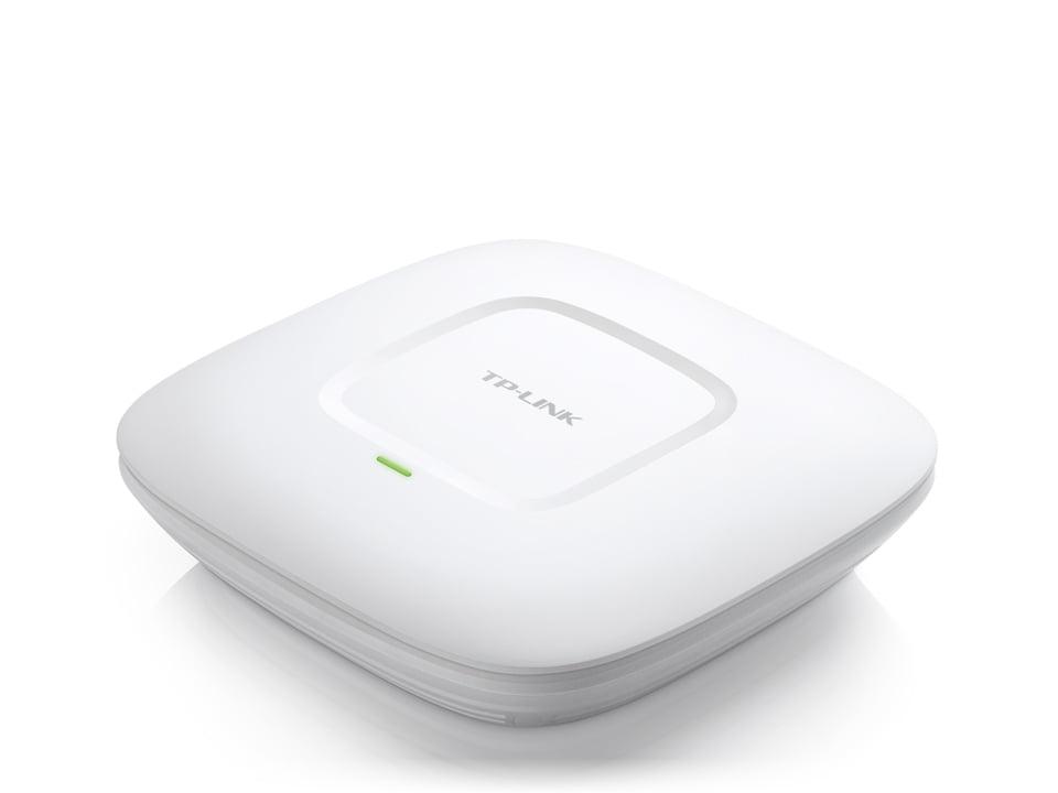 WIFI TP-Link EAP110