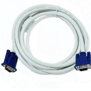 Cáp tín hiệu VGA dài 10m