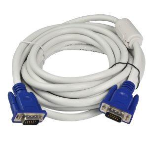 Cáp tín hiệu VGA dài 5m