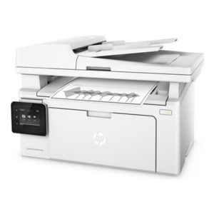 Máy in HP Pro MFP M130NW