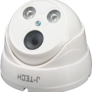 Camera IP J-TECH HD3300B0