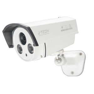 Camera IP J-TECH HD5600B0