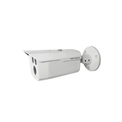 Camera HDCVI KBVISION KX-1303C4