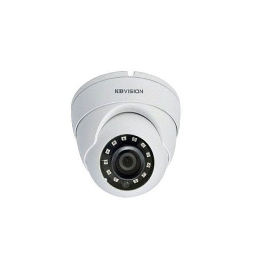 Camera HDCVI KBVISION KX-2002S4