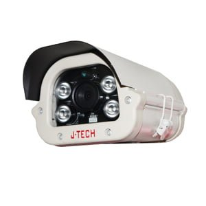 Camera IP J-TECH HD5119B0