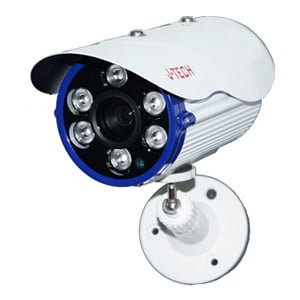 Camera IP J-TECH HD5603BO