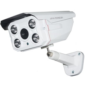 Camera IP J-TECH HD5635B