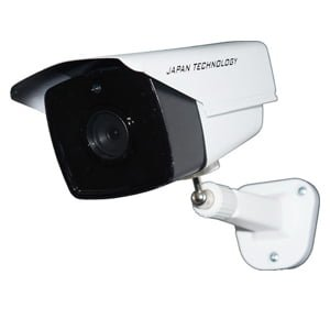 Camera IP J-TECH HD5637B0