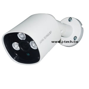 Camera IP J-TECH HD5702B0