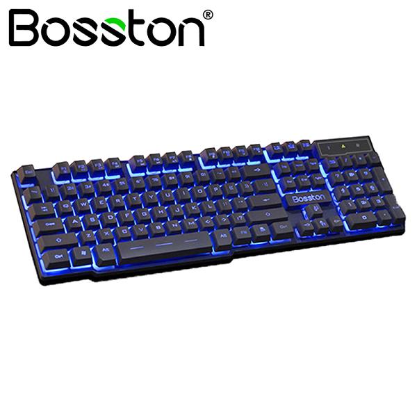 Bosston 803
