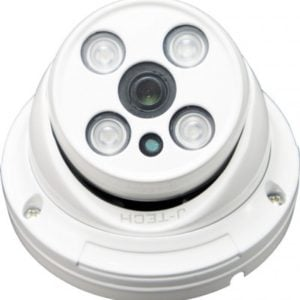 Camera IP J-TECH HD5130B0 2.0MP