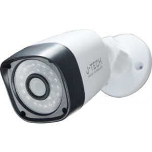 Camera IP J-TECH HD5615B0