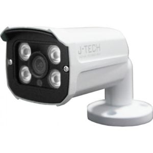camera IP J-TECH HD5703B0