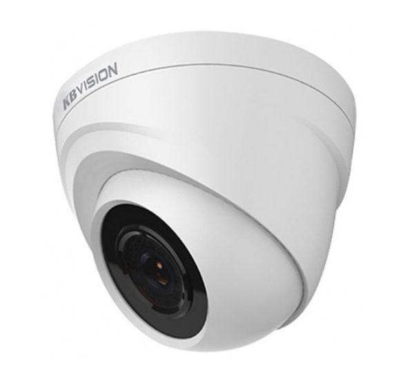 Camera HDCVI KBVISION KX-1302C