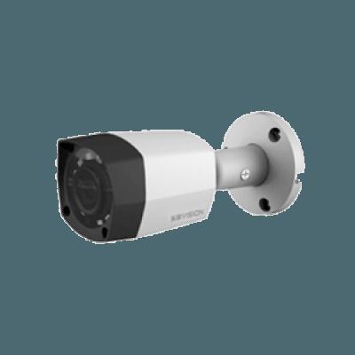 Camera HDCVI KBVISION KX-2011C4