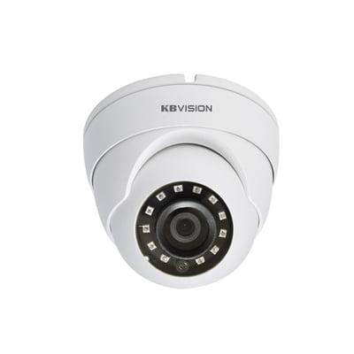 Camera HDCVI KBVISION KX-2012S4