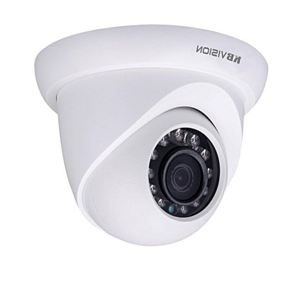 Camera IP KBVISION KX-1012N 1.0 Megapixel1