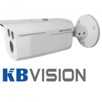 HDCVI KBVISION KX-1303C4