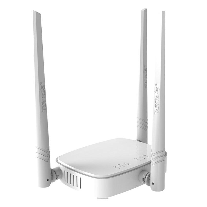 Bộ phát wifi Tenda N310