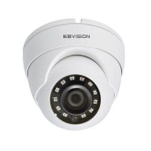 Camera HDCVI KBVISON KX-1004C4