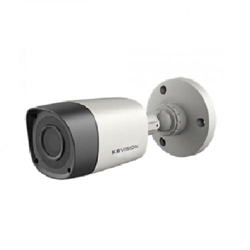 Camera KBVISION KB-1301C