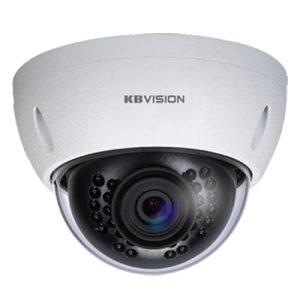 Camera IP KBVISION KX-8002N